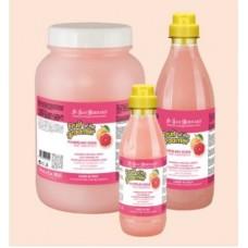 Iv San Bernard Fruit Pink Grapefruit,шампунь для шерсти средней длины с витаминами,3250 мл.