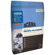 Acana Pacific Pilchard Singles 0,340 гр Акана тихоокеанская сардина