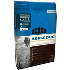 Acana Heritage Adult Dog 0,340 гр