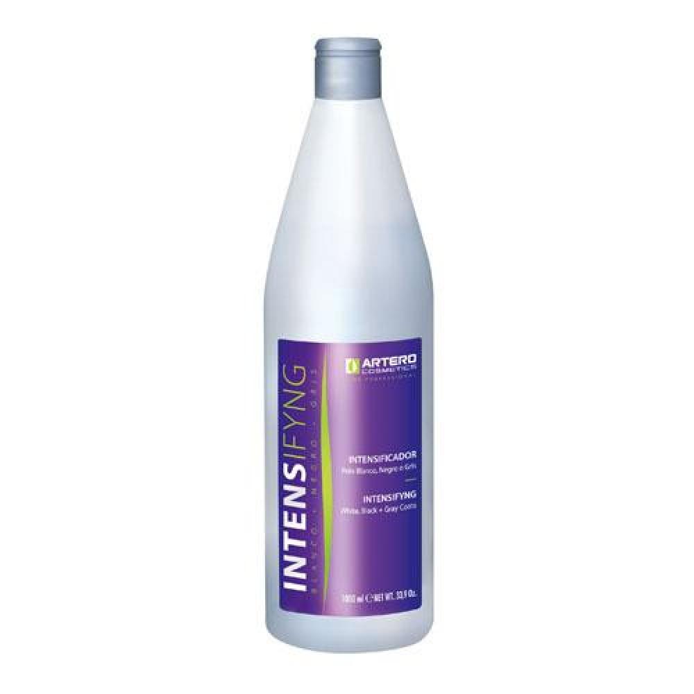 Artero Intensifying Bath,интенсификатор для усиления цвета шерсти у собак и кошек,1 л.