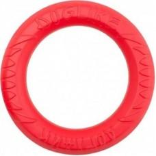 Doglike,снаряд,кольцо среднее,коралловое