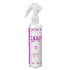 Artero Spray Balsam,успокаивающий спрей-бальзам для кожи,250 мл.