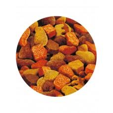 Kitekat сухой корм для кошек Мясной пир,на вес