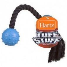 Hartz Tuff Stuff Bolo,мячик на канате для собак